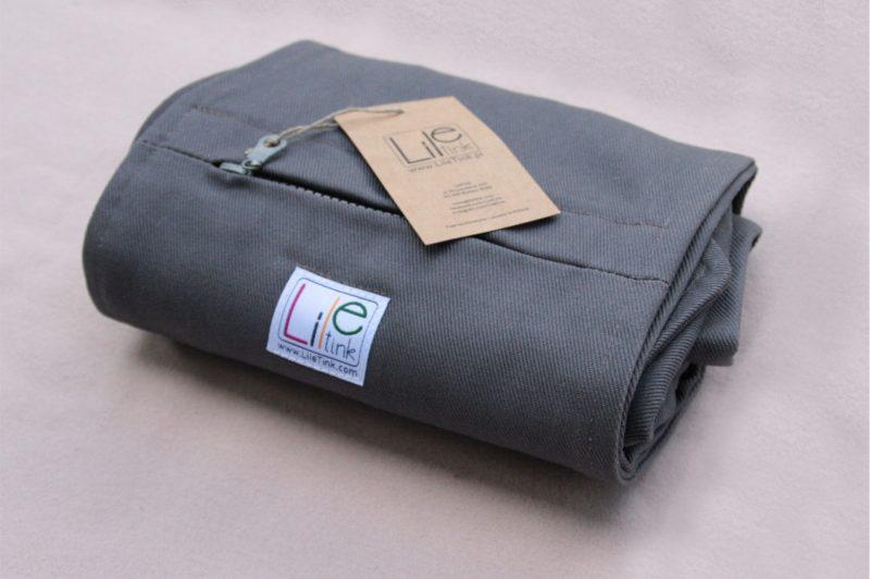 torba dla psa TVN TTV